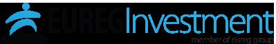 EUREG Investments logo